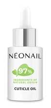 Neonail Oliwka do skórek Vitamin Cuticle 6,5ml