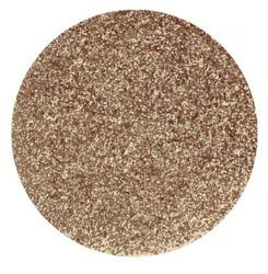 Neve Cosmetics Mineralny prasowany cień do powiek Prophecy 3g