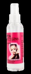 New ANNA Nafta kosmetyczna z aloesem SPRAY 100g