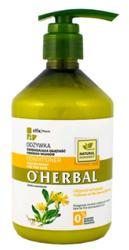 O'Herbal Odżywka Do Włosów Zwiększająca Objętość z Arniką 500ml