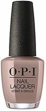 OPI Nail lacquer S163 Lakier do paznokci 15ml