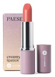 PAESE NanoRevit Creamy Lipstick Kremowa pomadka do ust 11 Coral 4,3g