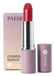 PAESE NanoRevit Creamy Lipstick Kremowa pomadka do ust 17 Rose 4,3g