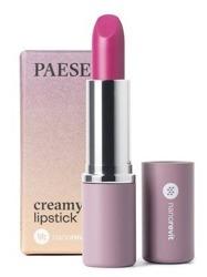 PAESE NanoRevit Creamy Lipstick Kremowa pomadka do ust 18 Amaranth 4,3g