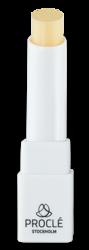 PROCLE Volume Lip Balm- Powiększająca pomadka do ust - Clear