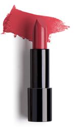 Paese Satin Lipstick Argan Oil Pomadka z olejem arganowym 25 4,3g