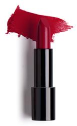 Paese Satin Lipstick Argan Oil Pomadka z olejem arganowym 31 4,3g
