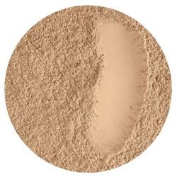 Pixie Minerals Love Botanicals Podkład mineralny w pudrze Brown Sugar 6,5g