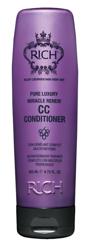 RICH Miracle Renew CC Conditioner Odżywka do włosów 200ml