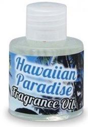 Regent House Olejek zapachowy Hawaiian Paradise 10ml