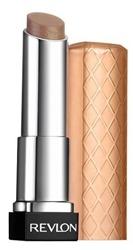 Revlon ColorBurst Lipstick Pomadka do ust 095 Creme Brulee