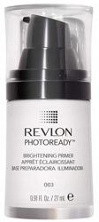 Revlon Photoready Primer Rozświetlająca baza pod makijaż 003 Brightening