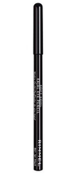 Rimmel Soft Kohl Kajal Eye Liner Pencil - Kredka do oczu 061 Jet Black - czarna