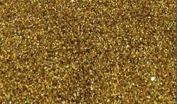 Siren Effect pyłek opalizujący do paznokci EFEKT SYRENKI 17 Stare złoto