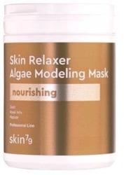 Skin79 Skin Relaxer Algae Mask NOURISHING Rewitalizująca maska algowa 150g