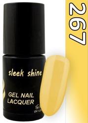 Sleek Shine Lakier hybrydowy do paznokci 267 5ml
