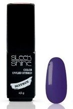 Sleek Shine Matrix UV/LED Hybrid 44 Lakier hybrydowy 4,5g