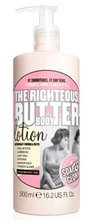 Soap&Glory The Righteous Butter balsam do ciała 500ml