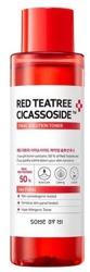 SomeByMi Red Treatree Cicassoside toner tonik łagodzący 150ml