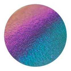 Tammy Tanuka CHROM Pigment do powiek 006 1ml