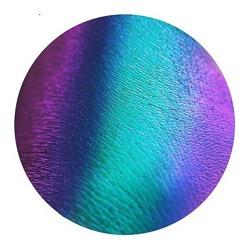 Tammy Tanuka CHROM Pigment do powiek 14 1ml