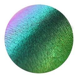 Tammy Tanuka CHROM Pigment do powiek 8 1ml