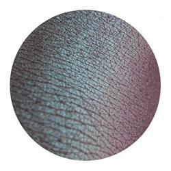 Tammy Tanuka Pigment do powiek 077 1ml