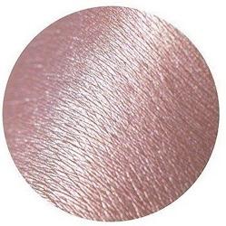 Tammy Tanuka Pigment do powiek 154 1ml