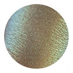 Tammy Tanuka Pigment do powiek 162 2ml