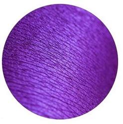 Tammy Tanuka Pigment do powiek 235 1ml