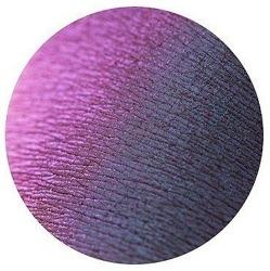 Tammy Tanuka Pigment do powiek 334 2ml