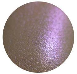 Tammy Tanuka Pigment do powiek 4 2ml