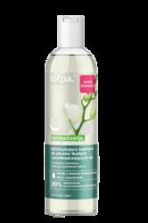 Tołpa GREEN Normalizacja Szampon detoksykujący do włosów przetłuszczających się 300ml