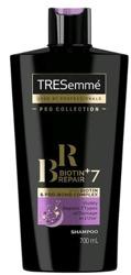 Tresemme Shampoo Biotin+7Repair Szampon do włosów zniszczonych 700ml