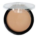 Tune Bronzing Powder Tandazing 8g