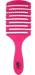 Wet Brush FLEX DRY Paddle Pink BWP83100PK