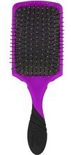 Wet Brush PRO Paddle Detangler Purple BWP831PURPNW