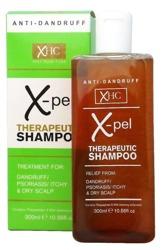 XHC X-pel Therapeutic Szampon do włosów 300ml