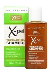 Xpel XHC Therapeutic Szampon do włosów 125ml