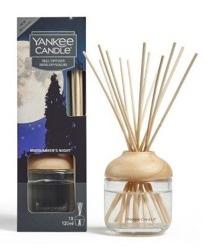 Yankee Candle Pałeczki zapachowe Midsummer's Night 120ml