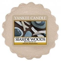 Yankee Candle Wosk Seaside Woods 22g