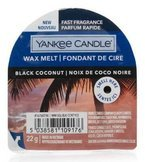 Yankee Candle wosk NEW Black Coconut 22g