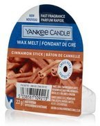 Yankee Candle wosk NEW Cinnamon Stick 22g
