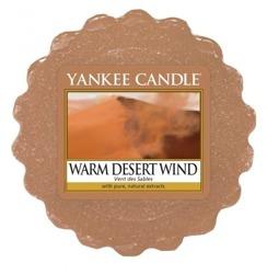 Yankee Candle wosk Warm Desert Wind 22g