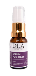 kosmetyki DLA Serum pod oczy 15g