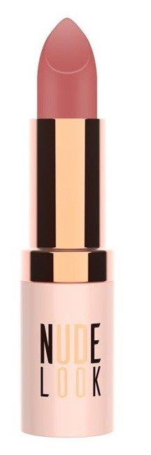 Golden Rose Nude Look Perfect Matte Lipstick - Όλες οι