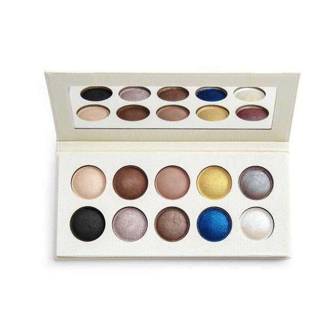 Revolution Pro Colour Focus Rock & Royal Eyeshadow Palette