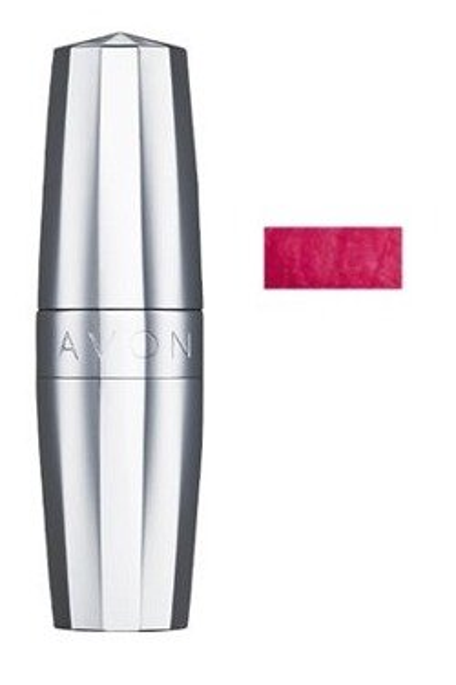 AVON Matte Legend lipstick Matowa pomadka do ust STATEMENT