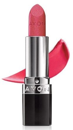 AVON True Color Pomadka do ust COUNTRY ROSE