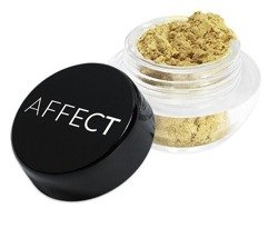 Affect Charmy Lose Eyeshadow Pigment do powiek N-0105 1g